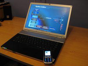 Controlar el PC por medio de Bluetooth