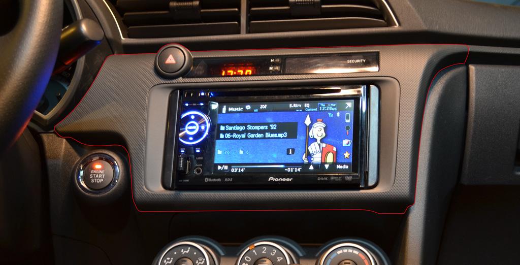 panel-radio