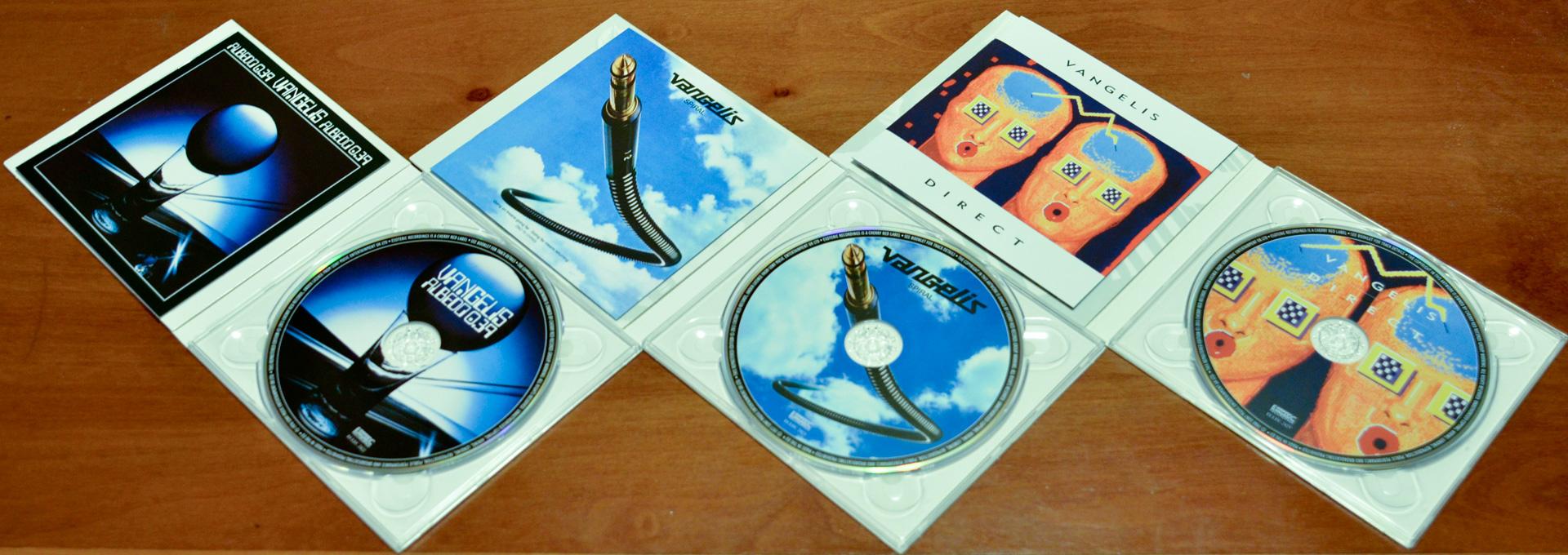 Vangelis-Esoteric-Recordings