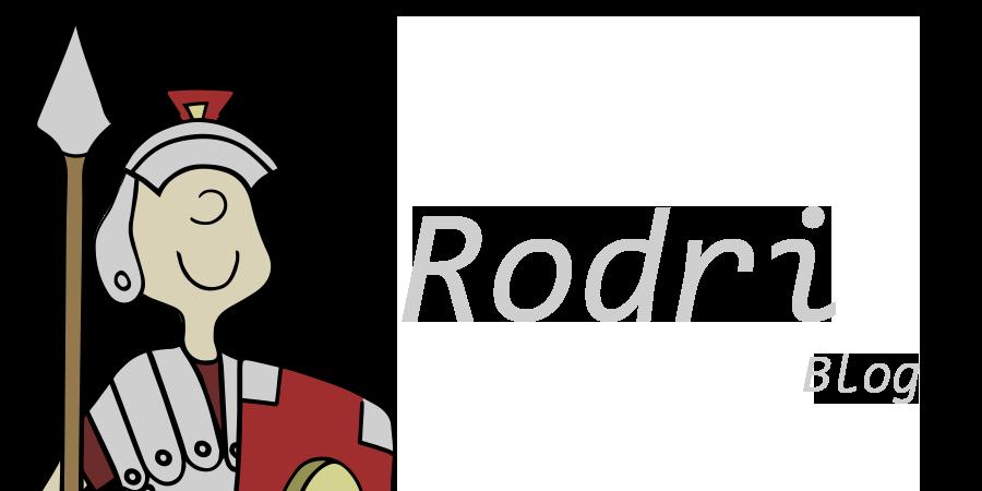 Rodri.cl